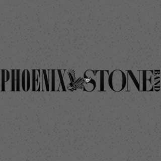 Phoenix Stone