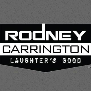 Rodney Carrington