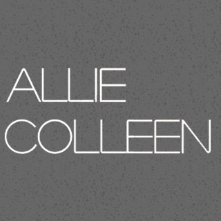 Allie Colleen